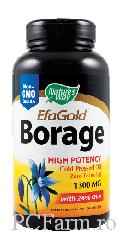 Borage  EfaGold
