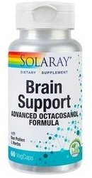 Brain Support - Solaray