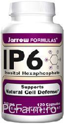 Antitumoral - IP6