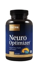 Neuro Optimizer - Protectie neuronala