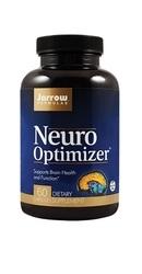 Neuro Optimizer - Protectie neuronala