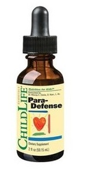 Para-Defense - Childlife Essentials
