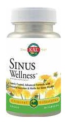 Sinus Wellness - KAL
