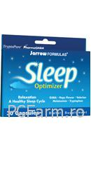 Sleep Optimizer - Imbunatateste somnul