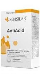 AntiAcid - Sensilab