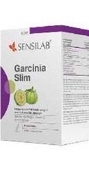 Garcinia Slim - Sensilab