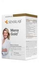 Menagold - Sensilab