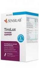 TiroLux - Sensilab