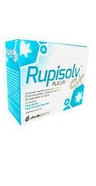 Rupisolv OX - Shedirpharma