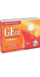 GE 132 Antioxidant - Shenzhen