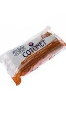 Cotonet Servetele umede pentru copii cu aloe vera si musetel pentru ten – Sisma