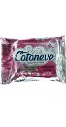 Cotoneve Servetele demachiante - Sisma