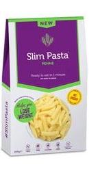 Penne din Konjac fara clatire - Slim Pasta