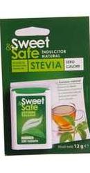 Indulcitor natural din Stevia  - Sly Nutritia