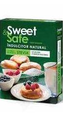 Indulcitor dietetic - Sly Nutritia