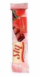 Tableta Sly - Sly Nutritia