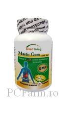 Gastro Fix - Mastic Gum
