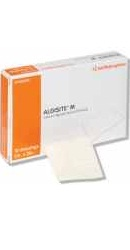 Pansament Algisite M - Medical Ortovit