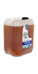 Detergent lichid rufe color ecologic 5 Litri - Sodasan