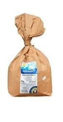 Detergent praf de rufe color si albe ecologic 5 kg - Sodasan