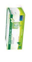 Enterolactis buvabil - Sofar