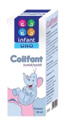 Infant Uno Colifant - Solacium