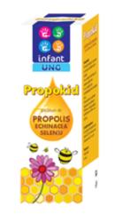 Infant Uno Propokid - Solacium