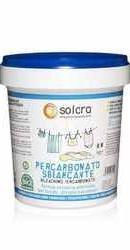 Solara Percarbonat sodiu praf pentru albire - Officina Naturae
