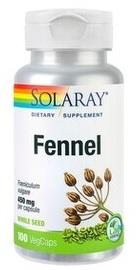 Fennel - Fenicul