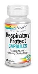 Respiratory Protect - Solaray