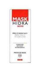 Mask Hidra Emulsie - Solartium