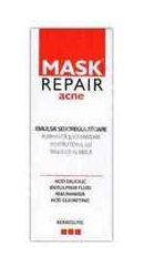 Mask Repair Emulsie - Solartium