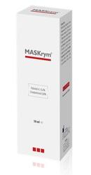 Maskrym - Solartium