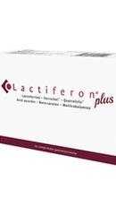 Lactiferon Plus - Solartium