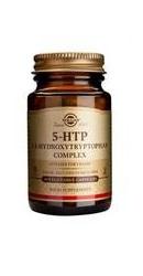 5-HTP - Solgar