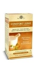 Comfort Zone Digestive Complex - Solgar
