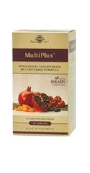 Multiplus Brain - Solgar