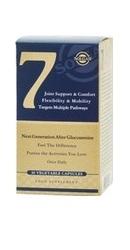 No. 7 Joint Support Comfort - Solgar