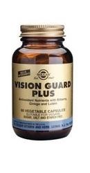 Vision Guard Plus - Solgar