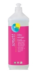 Detergent ecologic universal 1 Litru - Sonett