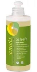 Sapun lichid de indepartare pete ecologic 300 ml - Sonett