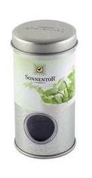 Solnita Condimente si Saruri - Sonnentor