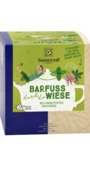 Ceai Premium Descult prin Lunca - Sonnentor