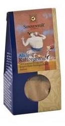 Condiment Amestec Aladdin Mirodenii Cafea - Sonnentor
