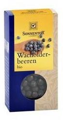 Condiment Boabe de Ienupar - Sonnentor