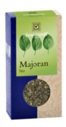 Condiment Maghiran - Sonnentor