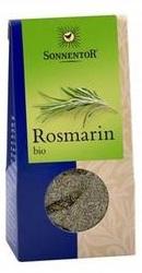 Condiment Rozmarin - Sonnentor