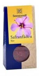 Condiment Sofran - Sonnentor