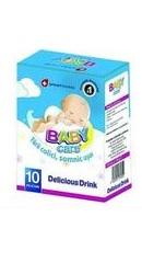Baby Care Delicios Drink - Sprintpharma