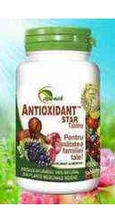 Antioxidant Star - Star International